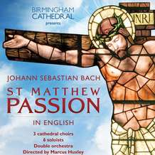 St-matthew-passion-1489916652