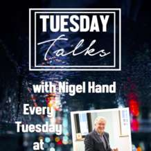 Tuesday-talks-1514377450