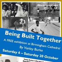 Being-built-together-1536227372