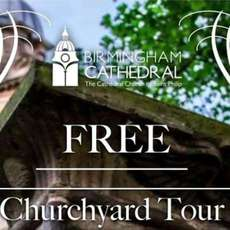 Guided-tour-of-the-churchyard-1550221101