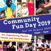 Community-fun-day-1554626688
