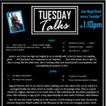 Tuesday-talks-1557910774