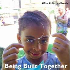 Being-built-together-celebration-1557911561