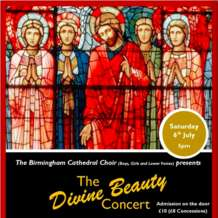 The-divine-beauty-concert-1559382627