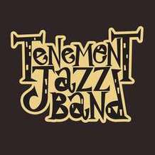 Tenement-jazz-band-1560802918