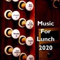Music-for-lunch-1578415378