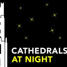 Cathedrals-at-night-1582494169