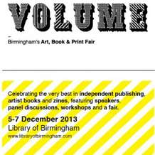 Volume-art-book-print-fair-1384199407