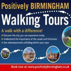 Afternoon-positively-birmingham-walking-tours-winter-series-1478554447