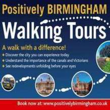 Positively-birmingham-walking-tours-winter-series-1483987600