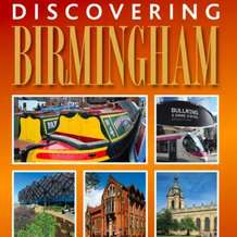 Discovering-birmingham-a-walk-and-more-1530968026