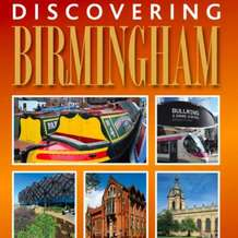 Discovering-birmingham-a-walk-and-more-1537128555
