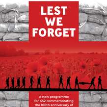 Lest-we-forget-1539686575