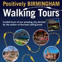 Positively-birmingham-walking-tours-from-canals-and-victorians-to-today-s-city-1550394091
