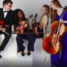 Chamber-music-saturdays-dunev-quartet-1567762966