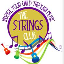 Strings-club-discovery-day-1571678809