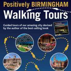 Positively-birmingham-walking-tours-from-canals-and-victorians-to-today-s-city-1580763181