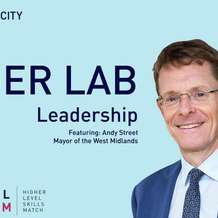 Tiger-lab-on-leadership-with-mayor-andy-street-1571229997