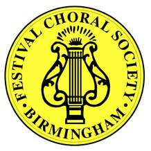 Birmingham-festival-choral-society-home-from-the-sea