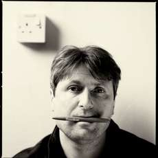 Simon-armitage-walking-home-1345067326