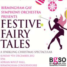 Birmingham-gay-symphony-orchestra-presents-fairy-tale-christmas-1350815117