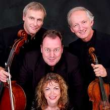 Delius-and-ireland-primrose-quartet-1365454983