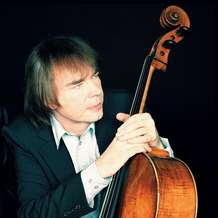 An-evening-with-julian-lloyd-webber-1405329230