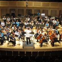 National-scout-and-guide-symphony-orchestra-40th-anniversary-concert-1432801491