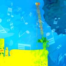 City-of-sounds-festival-1465159231