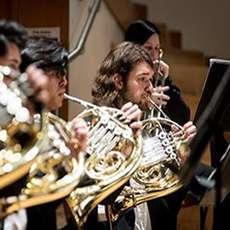 Alan-thomas-chris-houlding-brass-recital-1483990157