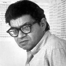 Morton-feldman-s-crippled-symmetry-1522913702