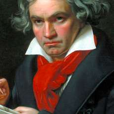 Midday-music-beethoven-string-quartets-1528059473