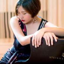 Lunchtime-concert-xiaofen-song-1537206415
