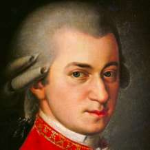 Lunchtimes-music-mozart-beethoven-rota-1538561678