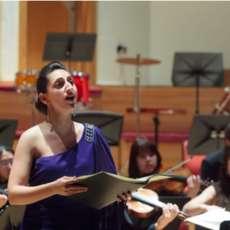 The-mario-lanza-opera-prize-1554664694