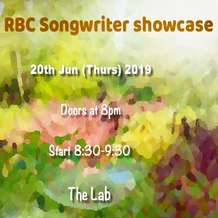 Singer-songwriter-showcase-1556620368
