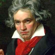 Beethoven-ravel-mozart-1567709890