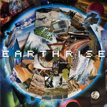 Richard-tandy-and-dave-scott-morgan-earthrise-1567761084