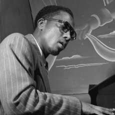 Jazz-canon-the-music-of-thelonious-monk-1567761965