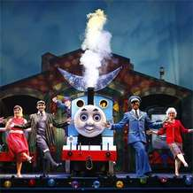 Thomas-friends-live-on-stage
