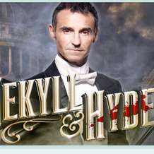 Jekyll-hyde-with-marti-pellow