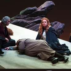 Welsh-national-opera-tristan-isolde