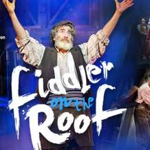 Fiddler-on-the-roof-1386279836