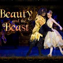 Beauty-the-beast-1398550145