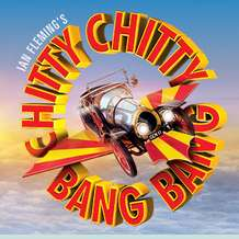 Chitty-chitty-bang-bang-1437293386