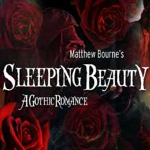 Sleeping-beauty-1439634289