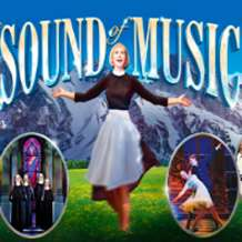 The-sound-of-music-1443463353