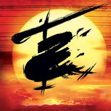 Miss-saigon-1478343265