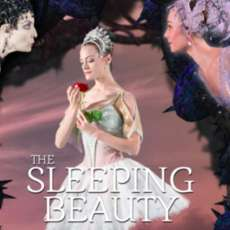 Birmingham-royal-ballet-the-sleeping-beauty-1501661448