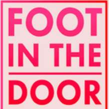 Foot-in-the-door-open-doors-networks-1516726200